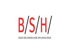 B H S